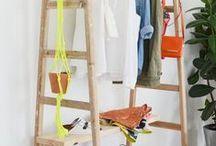 « DIY Home Ideas »