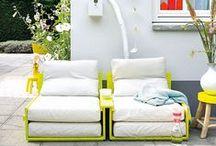 « DIY Garden Ideas »