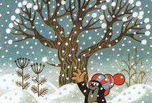 Tel/Winter