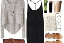 Fashion tips / All that will make your statement on the street effortlessly oomph