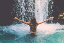 Explore.Dream.Discover