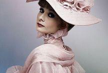 Filmes May fair lady  / Audrey Hepburn