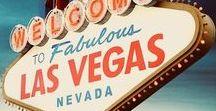 PE18 VEGAS BABY / Embarquez avec nous dans ce summer road trip qui nous mène du Texas à Vegas! Traversez Austin, Alamo,Carson, Eureka, et tentez enfin le Jackpot à Vegas!  Cet été un seul leitmotiv va vous guider jusqu'au bout de vos pieds: Vegas Baby!