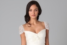 Style My Wedding Dress
