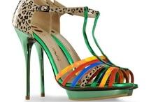 Style - Multicolor