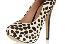 Style - Dalmatien