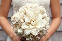Style My Bouquet
