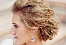 Style My Wedding Hair