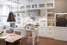 Style My Kitchen