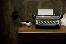 Racconto Postmoderno / Le immagine utilizzate per descrivere i racconti brevi della corrente letteraria degli Alieni Metropolitani. http://www.raccontopostmoderno.com