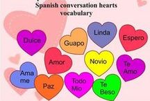 Holiday Activities in Spanish / Spanish language learners will have fun with simple activities throughout various holidays.