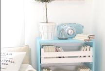 Good Ideas - Home