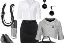 Styl - Fashion Sets