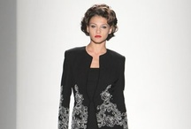 Styl - Classic elegance