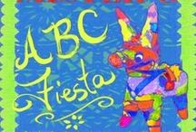 Spanish Music for Children / Spanish and bilingual songs and cd for kids learning Spanish