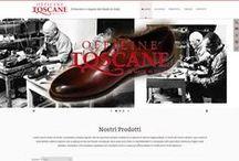 I Nostri Clienti / Our Clients