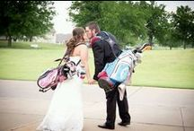 Inspiration for Your Rock Creek Wedding / Weddings at Rock Creek Golf Course