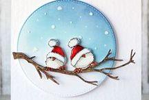 Christmas | Winter time