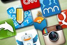 verykool Apps