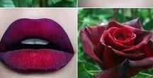 Ιδέες ομορφιας / ομορφιά