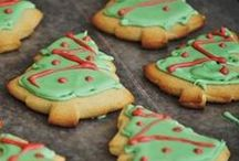 Christmas Cookie Exchange Party / Plan your Christmas cookie exchange party on Eventastic using photo, video & RSVP features. Hope these favourites are wonderful additions to your recipe list.
