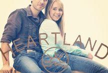 Heartland / Best show