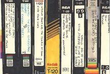 Nostalgia - 90's-00's.