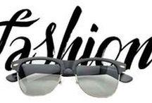 Fab fashion / cool fashion by sam d cool