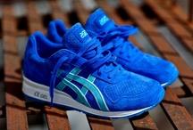 Nice Kicks / Sneakers, Sneakers, Sneakers