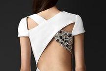 Fashion / by Heather W