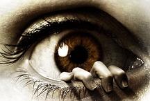 eye selection