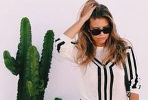 ▲ Natasha Oakley ▼ My very first Pinterest - Board :) / This is my very first Pinterest Board ever, back in 2012. Obviously I cannot delete it, cause I am emotionally connected with it ;) haha. Natasha Oakley was one of my first mentor as I look back in time. She is a successful blogger in www.natashaoakleyblog.com and she gives me such an inspiration, unstoppable all these years. Love and adore her so much.