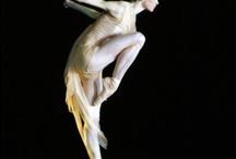 Just dance / by jazmyne davison