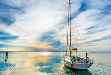 Art Of Sailing / travel, traveling, vacation, holidays, sail, sailing, yacht, yacht party, luxury, luxury yachts, rent a yacht, boat, adventure, travel destinations, sea, travel goals, sailing girls