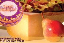 Cheese Party Tips / Impress Your Guests at Your next Party