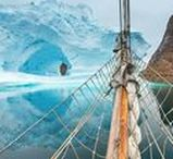 Worlds Greatest Sailing Destinations / travel, traveling, vacation, sail, sailing, yacht, yacht party, luxury, luxury yachts, rent a yacht, boat, adventure, travel destinations, sea, travel goals, sailing destinations, best sailing destinations