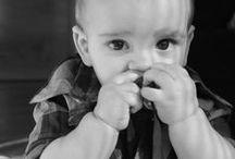 BABY ❤️ / Photos...