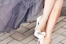Fashionis