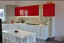 #Casedafan / Le migliori case arredate con Euromobil, Zalf e Désirée, pubblicate sul sito www.casedafan.it Scopri anche tu come fare http://bit.ly/Casedafan #casedafan