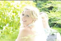 Hannah and Sean in Huka Falls Resort / Wedding photography in Huka Falls Resort