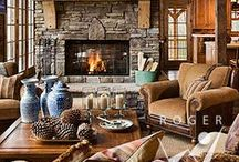 My Next Home Interior / Home Interior   Decor Ideas   Solutions and Accessories