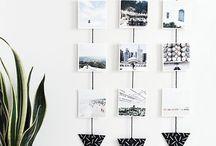 Decorating Photos