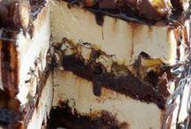 Let Them Eat Cake / by Debbie Dodd