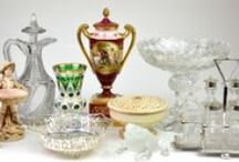Auctions & Appraisals / A.H. Wilkens Auctions & Appraisals has continued to grown and set outstanding results at auction.