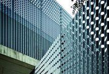 [Z] Architecture