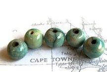 Perles originales