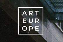 Art Europe 2015 / One, Art Europe's Preview Sale Auction: Sunday 13 December, 2.30 pm Het Tafelbureau takes part of Art Europe 2015 and see our personal favorites.