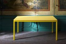 The Scissors / The Scissors is part of the new collection Work-it from Het Tafelbureau
