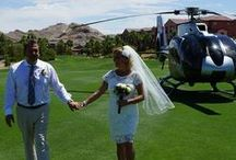 Weddings at Chimera / The professionals at Chimera Golf Club will put on your wedding in our restaurant, in the Pavilion or even on the Chimera Golf Course.