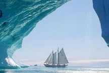 Classic Boats / travel, traveling, vacation, holidays, sail, sailing, yacht, yacht party, luxury, luxury yachts, rent a yacht, boat, adventure, travel destinations, sea, travel goals, classis boats